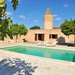 ferienhaus-mallorca-ma2042-mit-pool
