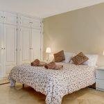 Villa Costa del Sol CSS4111 Doppelbettzimmer