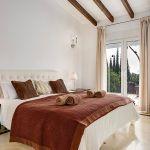 Villa Costa del Sol CSS4111 Doppelzimmer