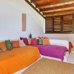 Villa Costa del Sol CSS4111 Schlafraum