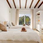 Villa Costa del Sol CSS4111 Zweibettzimmer