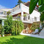 Villa Costa del Sol CSS4111