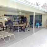 villa-florida-fmi5570-uberdachte-terrasse-mit-gartenmobel