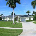 Villa Florida FMI5570