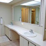 villa-florida-fmi5570-badezimmer