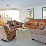 villa-florida-fmi5570-couchgarnitur