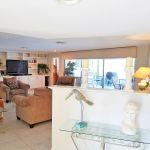 villa-florida-fmi5570-wohnraum