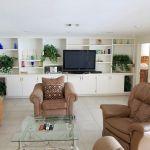 villa-florida-fmi5570-wohnzimmer-mit-tv