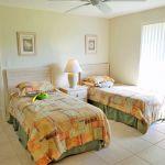 villa-florida-fmi5570-zweibettzimmer