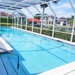 villa-florida-fmi5570-mit-pool