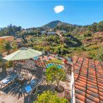Ferienhaus Gran Canaria GC2024 Ausblick