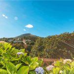 Ferienhaus Gran Canaria GC2024 Ausblick (2)