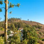 Ferienhaus Gran Canaria GC2024 Blick in die Umgebung