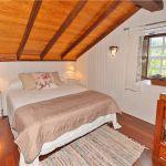 Ferienhaus Gran Canaria GC2024 Schlafzimmer