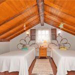 Ferienhaus Gran Canaria GC2024 Zweibettzimmer