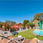 Ferienhaus Gran Canaria GC2024 mit Pool