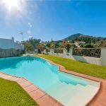 Ferienhaus Gran Canaria GC2024 mit Swimmingpool