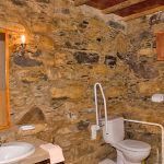 Ferienhaus Gran Canaria GCN1100 Bad