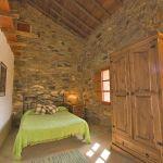 Ferienhaus Gran Canaria GCN1100 Doppelbett