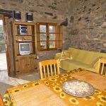 Ferienhaus Gran Canaria GCN1100 Esstisch