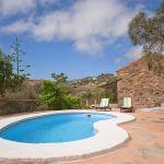 Ferienhaus Gran Canaria GCN1100 Pool