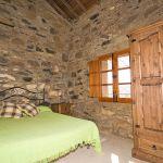 Ferienhaus Gran Canaria GCN1100 Schlafzimmer