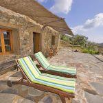 Ferienhaus Gran Canaria GCN1100 Sonnenliegen