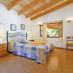 Ferienhaus Mallorca MA2050 Schlafzimmer