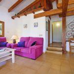 Ferienhaus Mallorca MA2050 Sitzecke