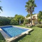 Ferienhaus Mallorca MA2050 Swimmingpool