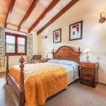 Ferienhaus Mallorca MA3162 Schlafzimmer