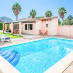 Ferienhaus Mallorca MA3162 Swimmingpool