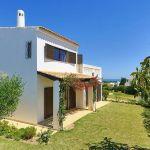 Ferienhaus Algarve ALS3002