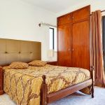 Ferienhaus Algarve ALS3002 Doppelzimmer