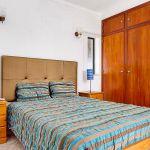 Ferienhaus Algarve ALS3002 Schlafzimmer