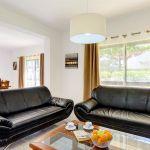 Ferienhaus Algarve ALS3002 Sitzecke