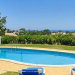 Ferienhaus Algarve ALS3002 Swimmingpool
