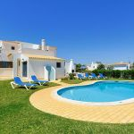 Ferienhaus Algarve ALS3002 mit Pool