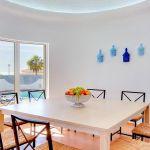 Ferienhaus Algarve ALS4062 Esstisch