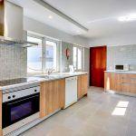 Ferienhaus Algarve ALS4062 Küche