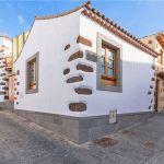 Ferienhaus Gran Canaria GC1247