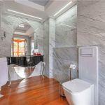 Ferienhaus Gran Canaria GC1247 Bad mit Dusche