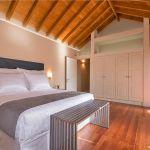 Ferienhaus Gran Canaria GC1247 Doppelbettzimmer