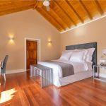 Ferienhaus Gran Canaria GC1247 Doppelzimmer