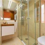 Ferienhaus Gran Canaria GC1247 Duschbad