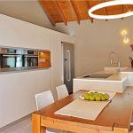 Ferienhaus Gran Canaria GC1247 Esstisch