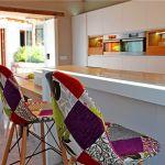 Ferienhaus Gran Canaria GC1247 Küchentheke