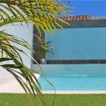 Ferienhaus Gran Canaria GC1247 Pool