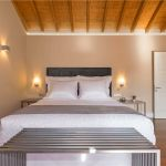Ferienhaus Gran Canaria GC1247 Schlafzimmer