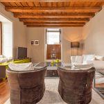 Ferienhaus Gran Canaria GC1247 Sitzecke